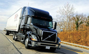 Points in Choosing the Right Food Transport Equipment