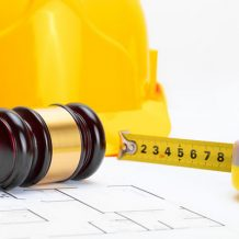 How to Effectively Prepare for Construction Delay Claims