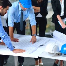 Construction Project Management: How to Overcome Common Issues