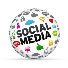 Social Media is underutilized by most B2B companies