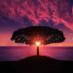 Developing the Abundant Mindset
