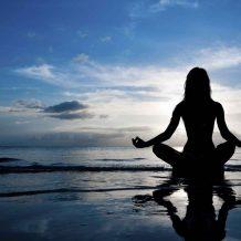 Examining the Health Benefits of Meditation