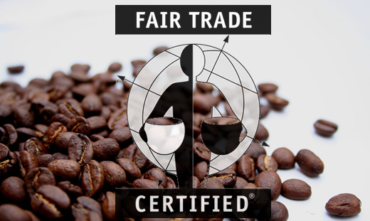 FIRST FAIR TRADE CERTIFIED COFFEE ESTATE SHOWS PROMISING RESULTS